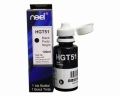 Tinta corante  Black HGT51  90ml