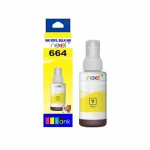 Tinta corante yellow 664 100ml