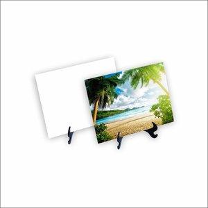 Azulejo Branco 15 x 20 cm