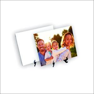 Azulejo Branco 20 x 25 cm