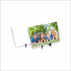 Azulejo Branco 20 x 30 cm